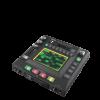 Korg Kaossilator Pro + Dynamic Phrase Synthesizer & Loop Recorder