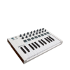 Arturia MiniLab Mk II – Portable USM-MIDI Controller