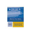 Behind the Glass – Top Record Producers Tell How They Craft the Hits (Paperback) b
