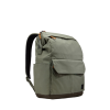 Case Logic LoDo Medium Backpack (Green)
