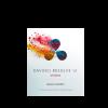 DaVinci Resolve Studio 12.5