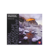 Digital Landscape Photography- In The Footsteps of Ansel Adams and the Great Masters (Paperback)