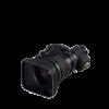 """Fujinon ZA17x7.6BERM 17x 2 or 3"""" HDTV"""