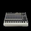 Mackie 1402-VLZ3 14-Ch. Compact Recording SR Mixer