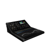 Midas M32-R Digital Console for Live and Studio with 40 Input Channels, 500hms Output Impedance