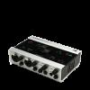 Native Instruments KOMPLETE AUDIO 6 – USB 2.0 Digital Audio Interface