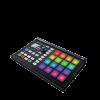 Native Instruments MASCHINE MIKRO MK2 Groove Production Studio (Black)