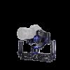 Nebula 4200 5-Axis Gyroscope Stabilzer