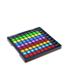 Novation Launchpad Ableton Live Controller MK2