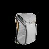 Park Design Everyday Backpack (29L, Ash)