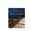 Peach pit Press Book- Night Photography- From Snapshots to Great Shots (First Edition)