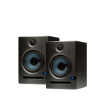 PreSonus Eris E4.5 2 Way Powered Studio Monitors (Pair)