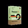 Reason 11 (Upgrade, Download)