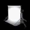 Savage Translum Backdrop (Medium Weight, 60' x 18')