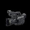 Sony PXW-FS5 XDCAM Super 35 Camera System with Zoom Lens