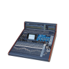 Yamaha 02R96VCM – 24 to 96 Digital Recording Console
