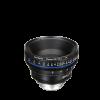 Zeiss Compact Prime CP.2 50mm T2.1 Cine Lens (PL Mount)