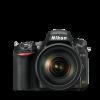 nikon d750 & AF-S 24-120mm f4 G VR ED Zoom-Nikkor lens