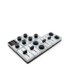 palette professional control surface kit