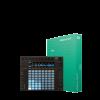 Ableton Push 2 + Live 9 Intro