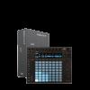 Ableton Push 2 + Live 9 Studio