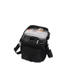 Lowepro Nova 170 AW Shoulder Bag (Black)