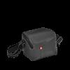 Manfrotto CSC shoulder Bag (Gray)