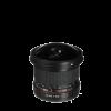 Rokinon 8mm f3.5 UMC Fisheye CS II Lens for Sony E-Mount
