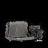Think Tank Photo Retrospective 10 Shoulder Bag (Pipestone Gray)