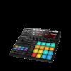 Native Instruments MASCHINE MK3 Groove Production Studio (Black)
