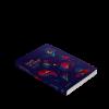 Book of Ideas – Radim Malinic