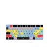 Adobe Premiere Pro CC Cover for Apple Magic Keyboard