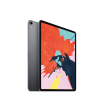 "iPad Pro 12.9"" (Late 2018, 256GB, Wi-Fi Only, Space Gray)"
